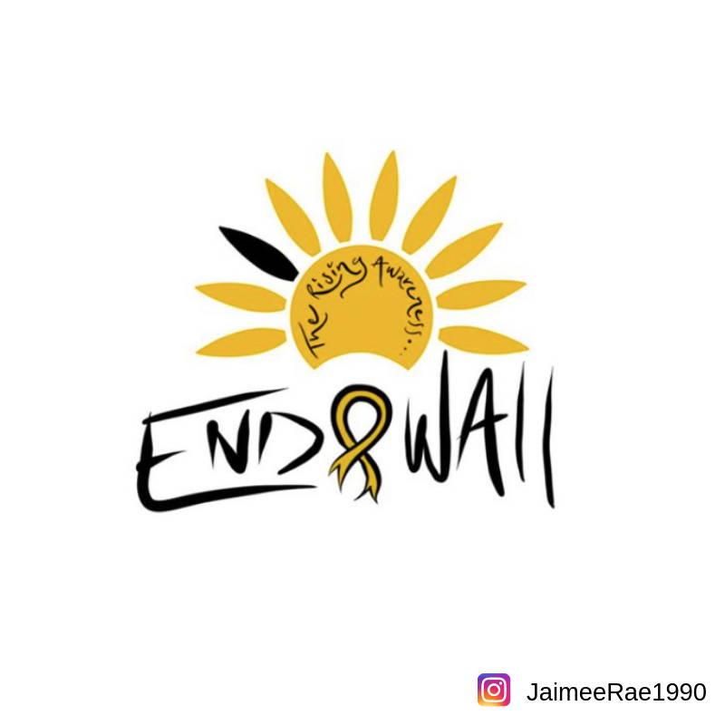 Art design about Endometriosis
