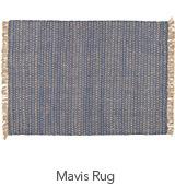 Mavis Rug