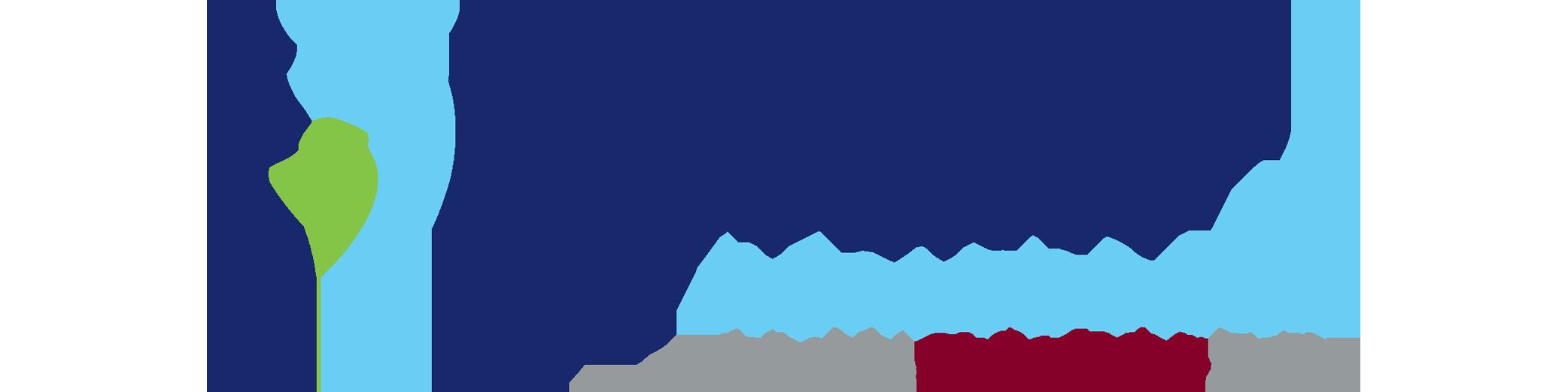 Byram Healthcare Ovia