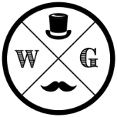 men's beard, body, and hair care grooming products