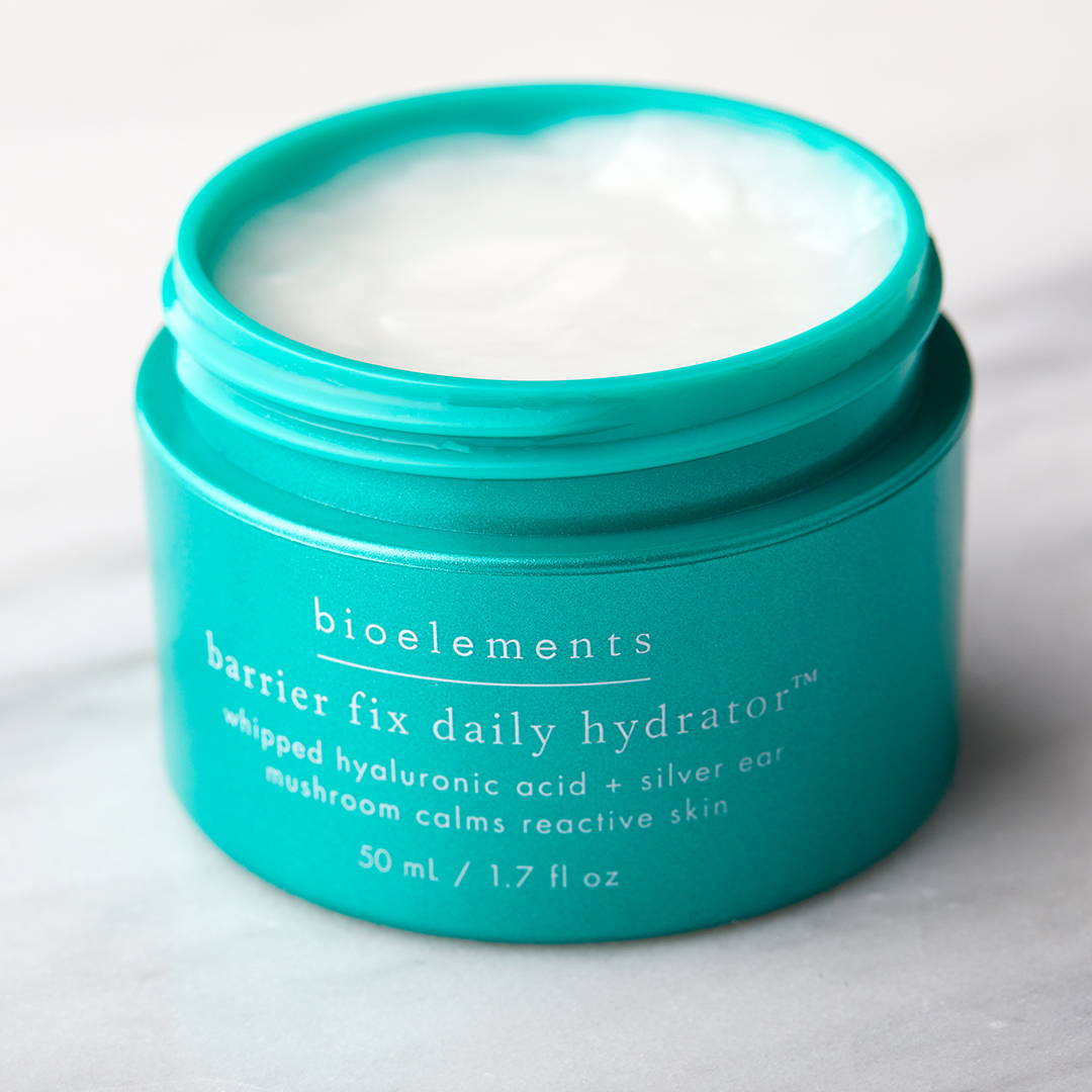 Bioelements Barrier Fix Daily Hydrator