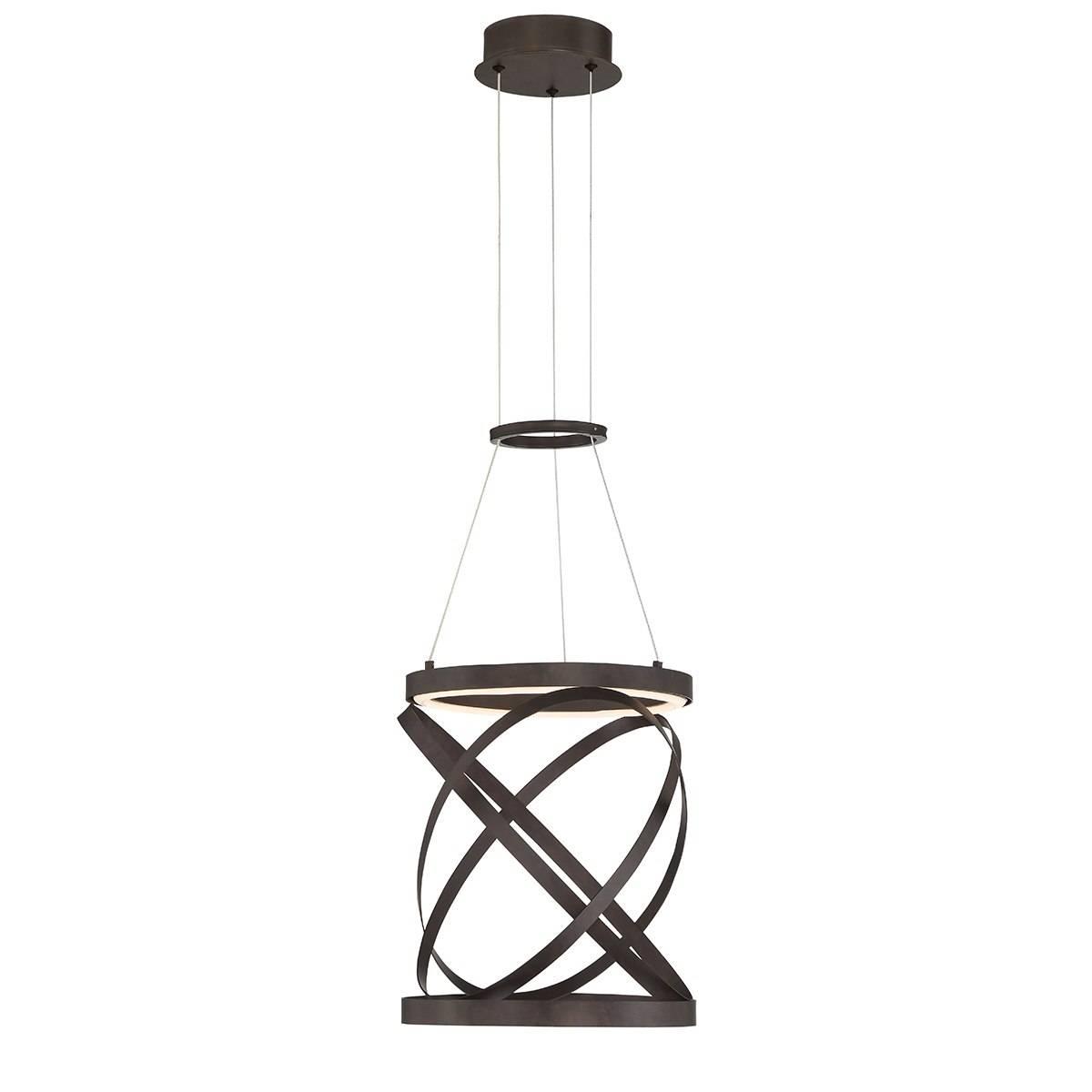 Eurofase - Pendants - Indoor Lighting