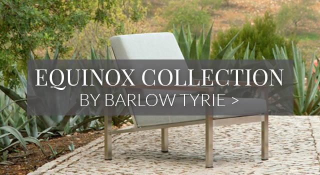 Shop Equinox Collection
