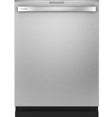 Built-In Top Control Dishwashers