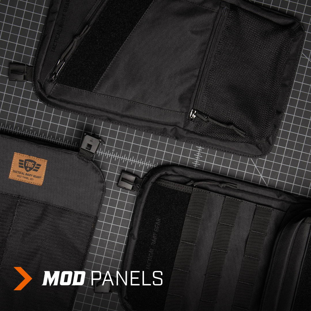 MOD Panels