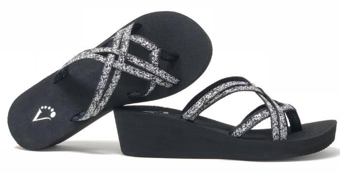 Viakix Arenal Sandals