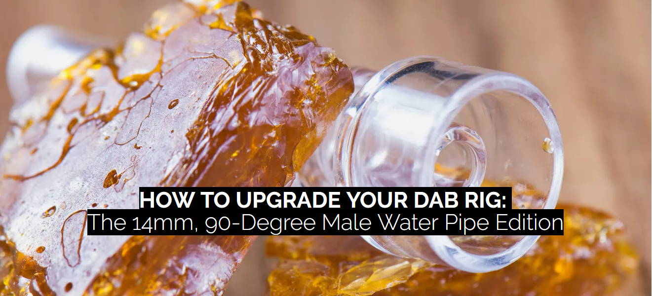 How to Upgrade A Dab Rig