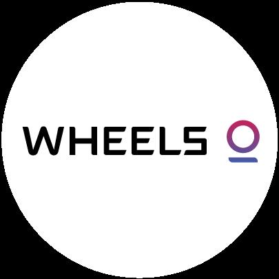 Wheels_logo