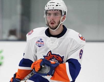 Ice hockey, TENS for hockey, hockey recovery methods, hockey injuries