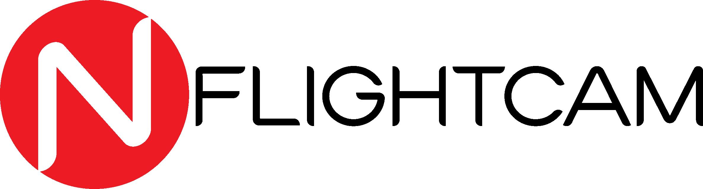 NFlightCam Logo