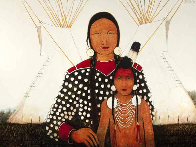 Kevin Red Star. Kevin Redstar. Sorrel Sky Gallery. Santa Fe Art Gallery. Edward Aldrich. Maura Allen. Ray Hare. Durango Art Gallery.