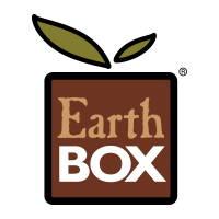 EarthBox logo