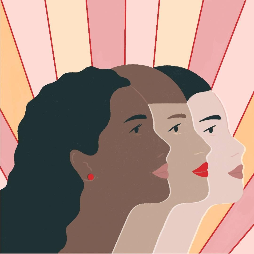 calcinha-absorvente-pantys-blog-pantys-feminismo