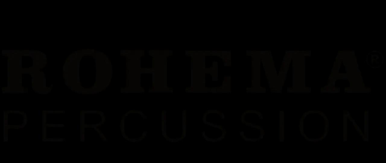 Rohema Logo