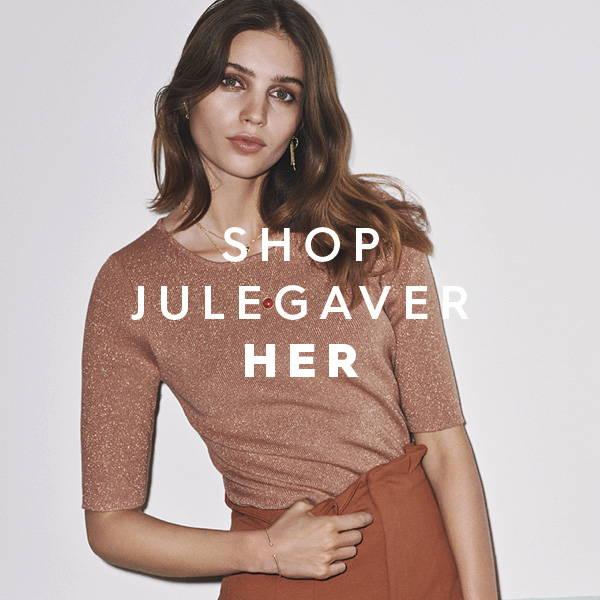 Shop julegaver her