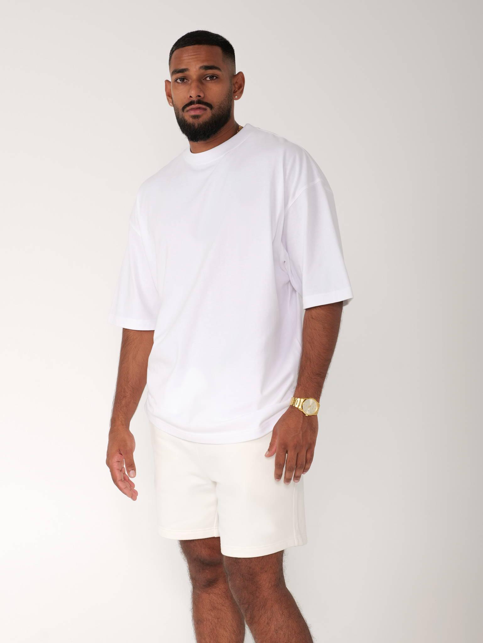 cheap plain t shirts