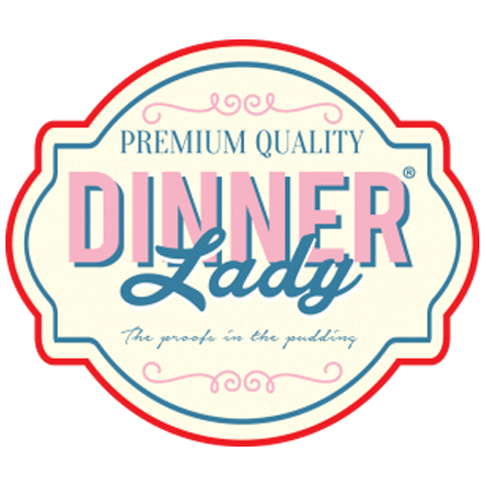 Dinner Lady Collection