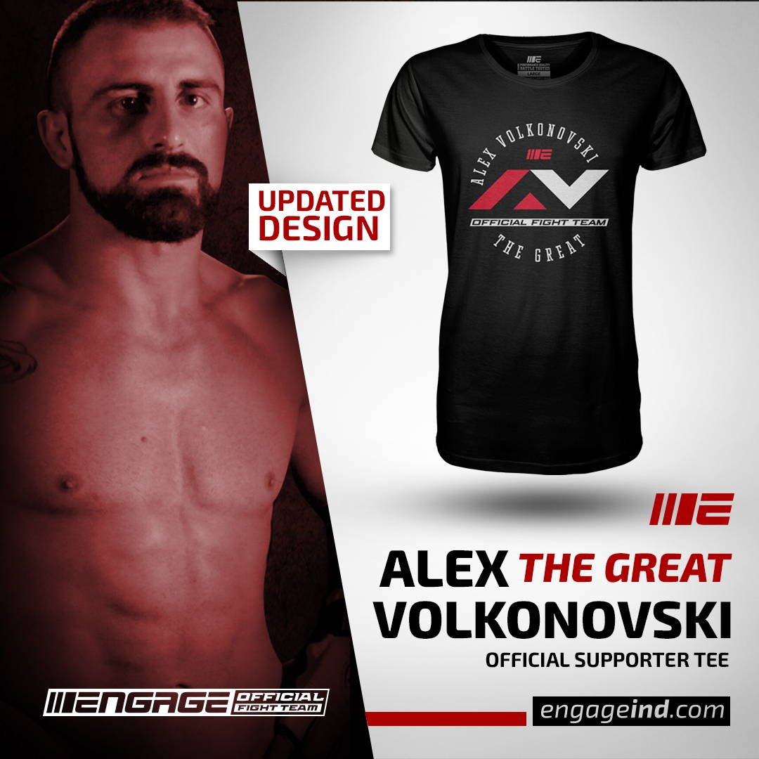 limited-edition-alex-the-great-volkanovski-official-supporter-t-shirt