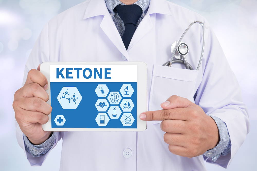 ketone-doctor