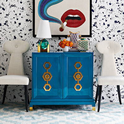 Jonathan Adler Table Lamps