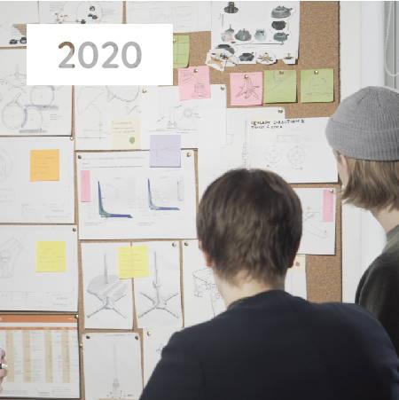 Zukunft Baser Sonnenschirmständer Ideen