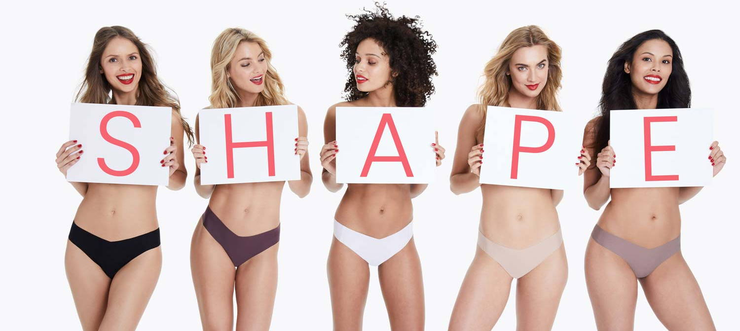 Shape Wear Shapewear Mieder Shop