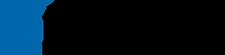 Enterprise Community Partners Logo