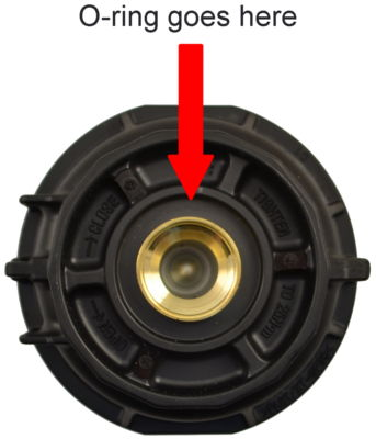 Toyota Tacoma 3 5L Gen3 Oil Service Guide - Motivx Tools