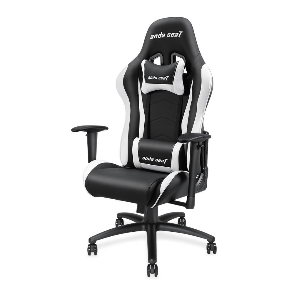 axe  gaming chair on sale