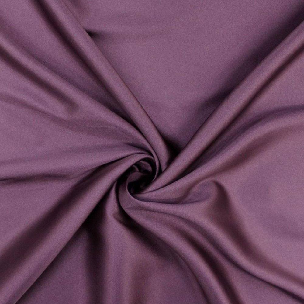 https://habbyandlace.com/pages/plain-satin-fabrics