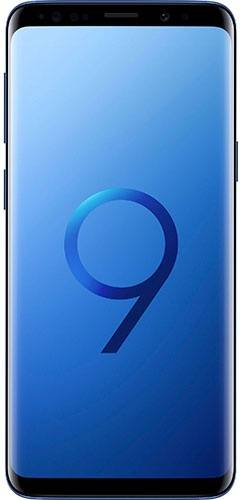 Sell Used Galaxy S9