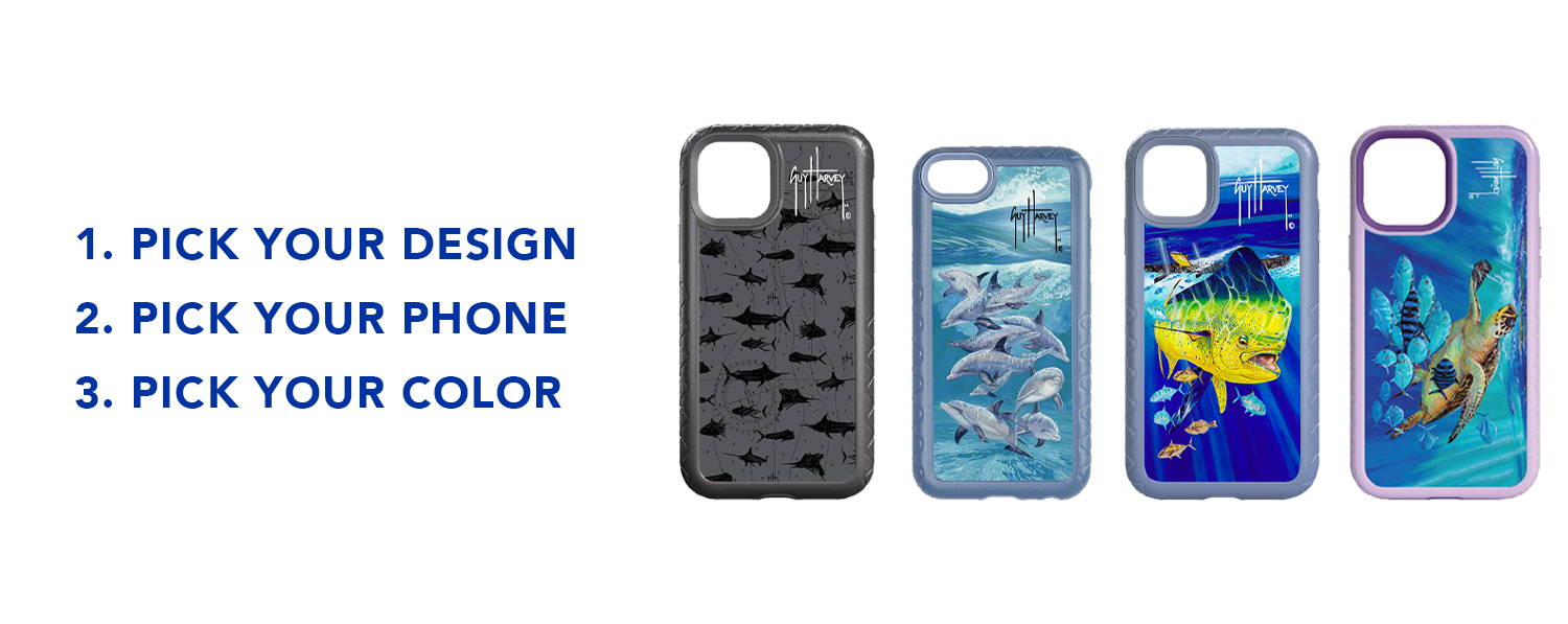 Phone Cases Tagged
