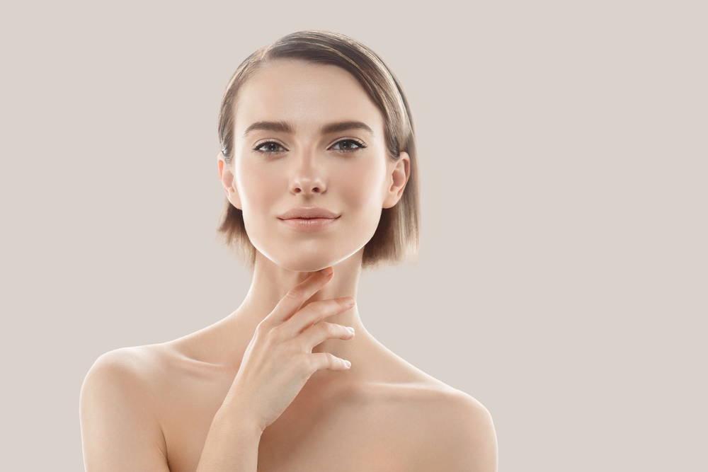 vegam-collagen-for-healthy-skin