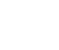 Blended Burger - Grateful Burger