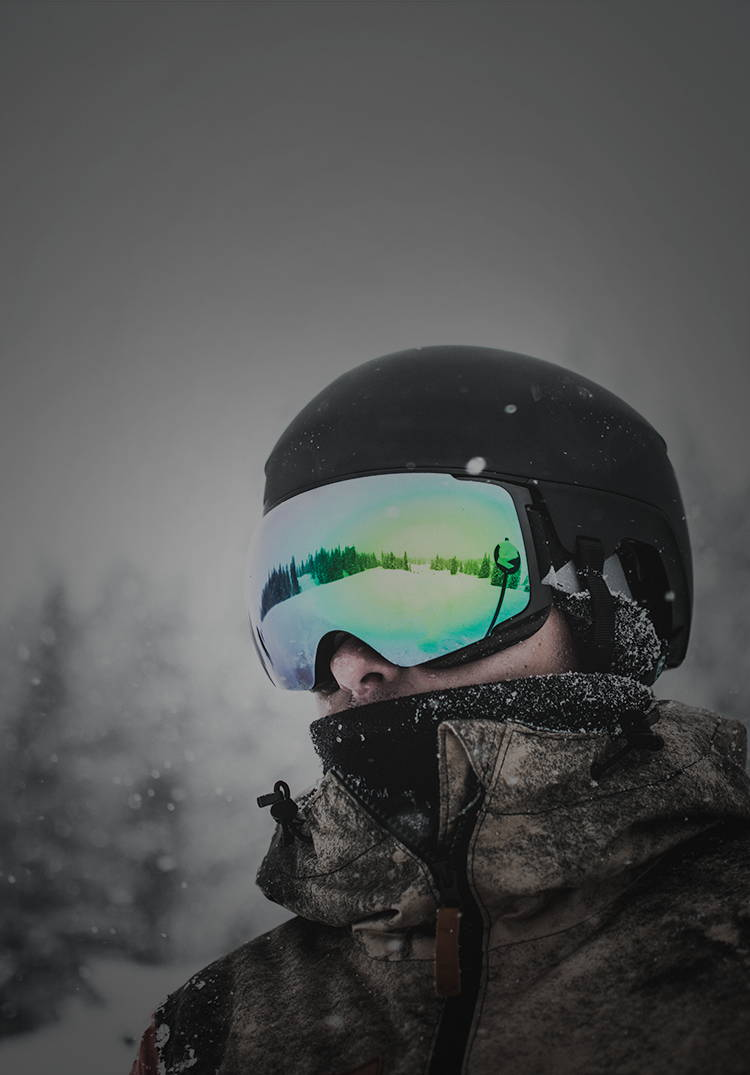OutdoorMaster | Affordable Outdoor Gear & Clothing