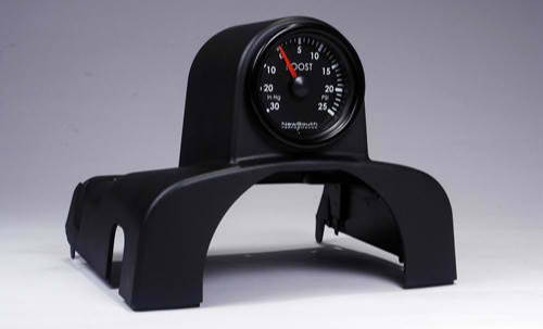 New South Performance - Gauges, Gauge Pods, & Gaskets for