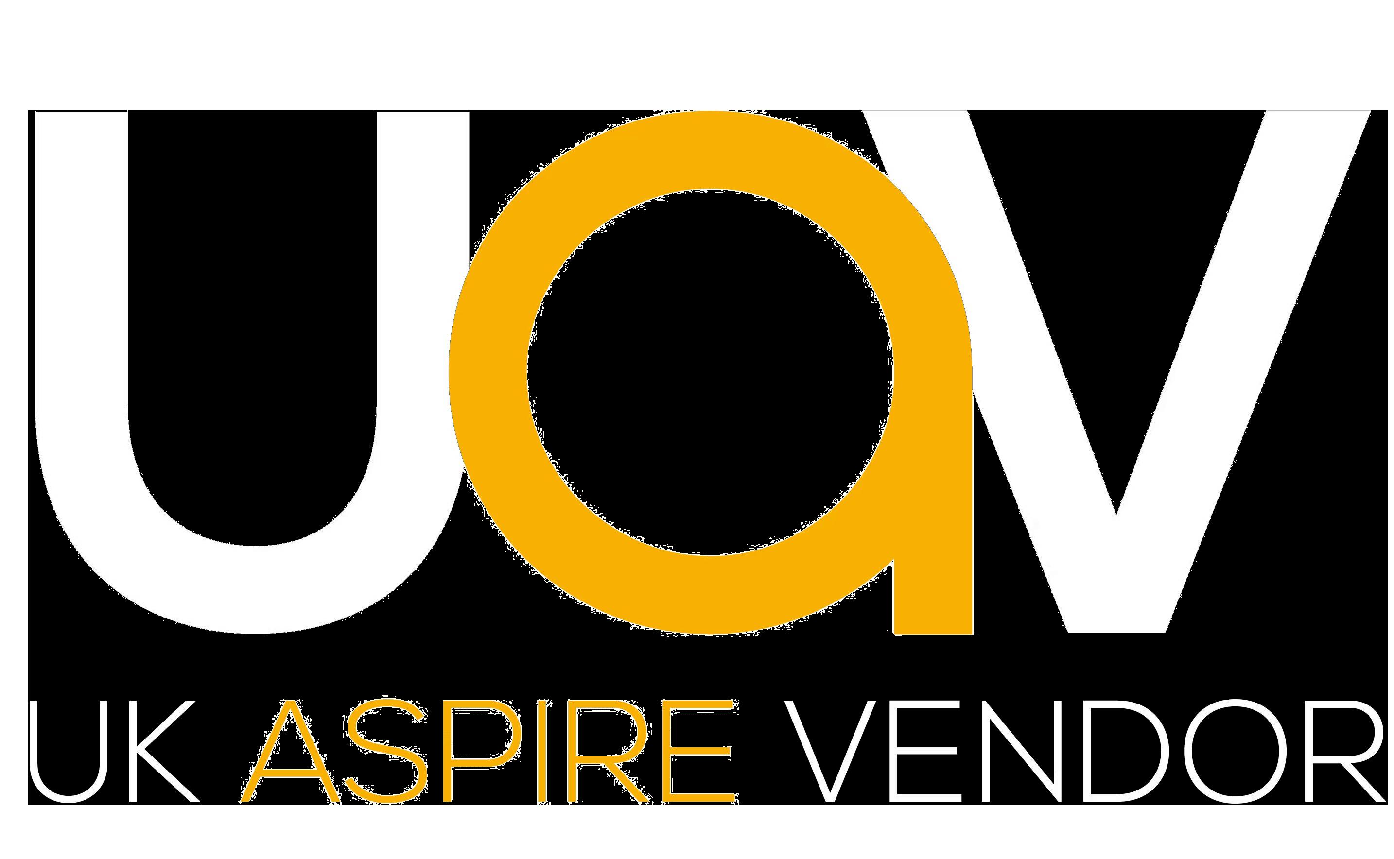UK Aspire Vendor Media Pack Download