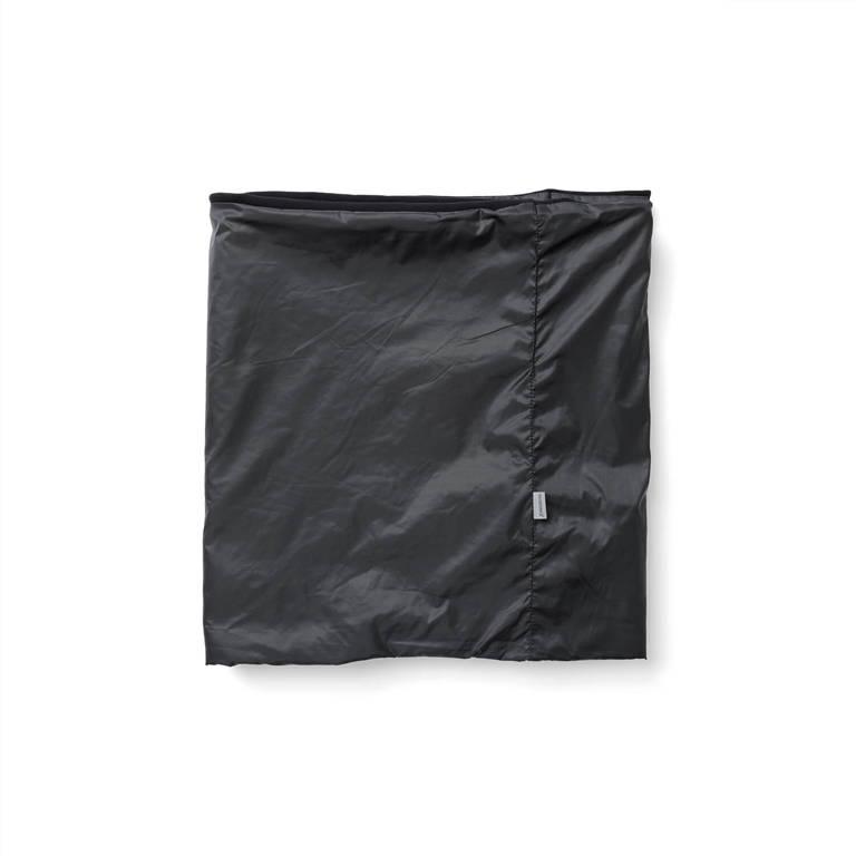 HOUDINI(フーディニ)/ルーパー/ブラック/UNISEX