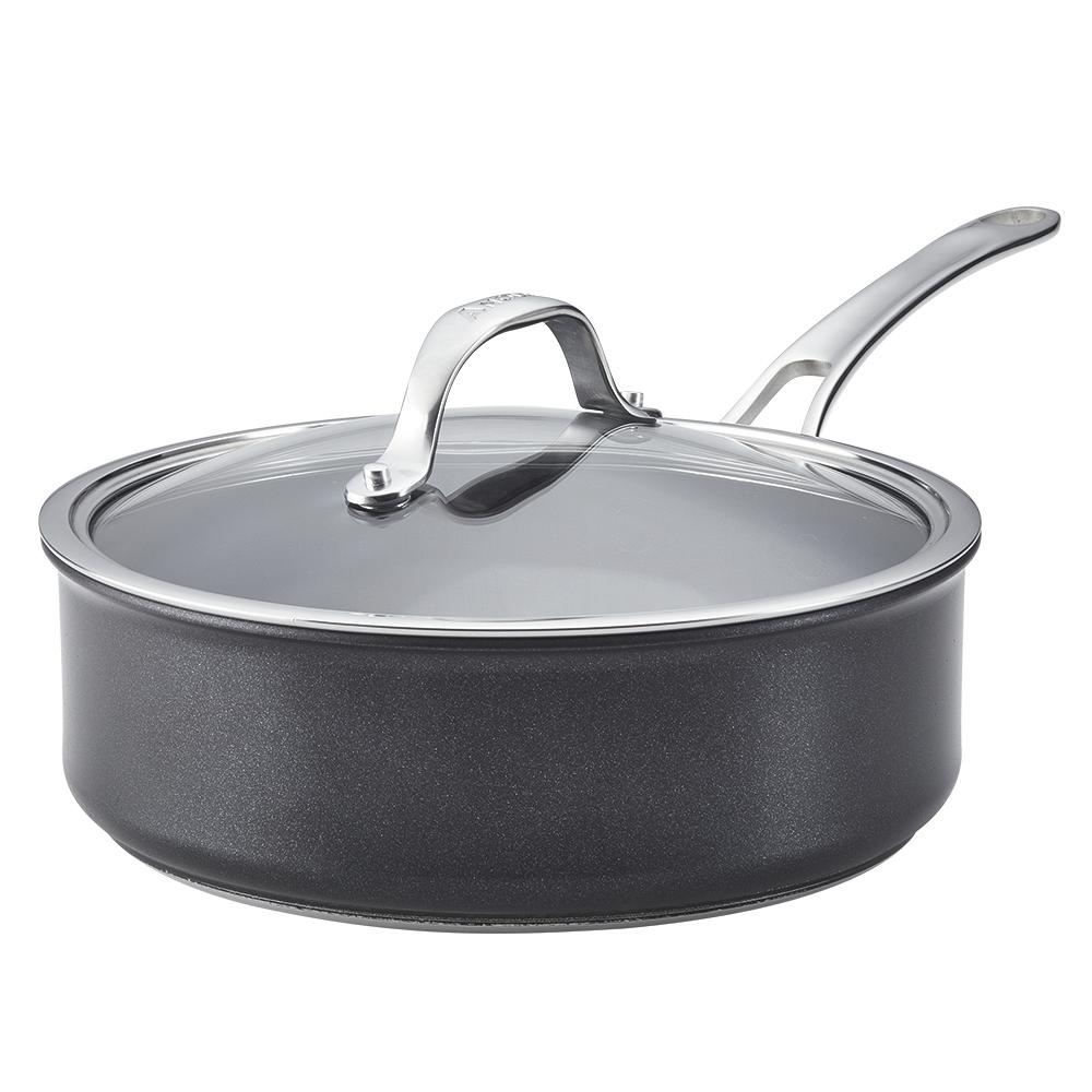 Anolon X 3.5-qt. Saute Pan