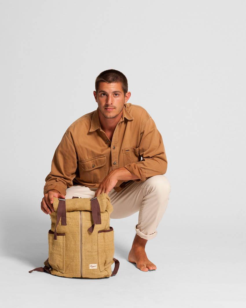 nachhaltiger-rucksack-nuptse-hanf-hemper