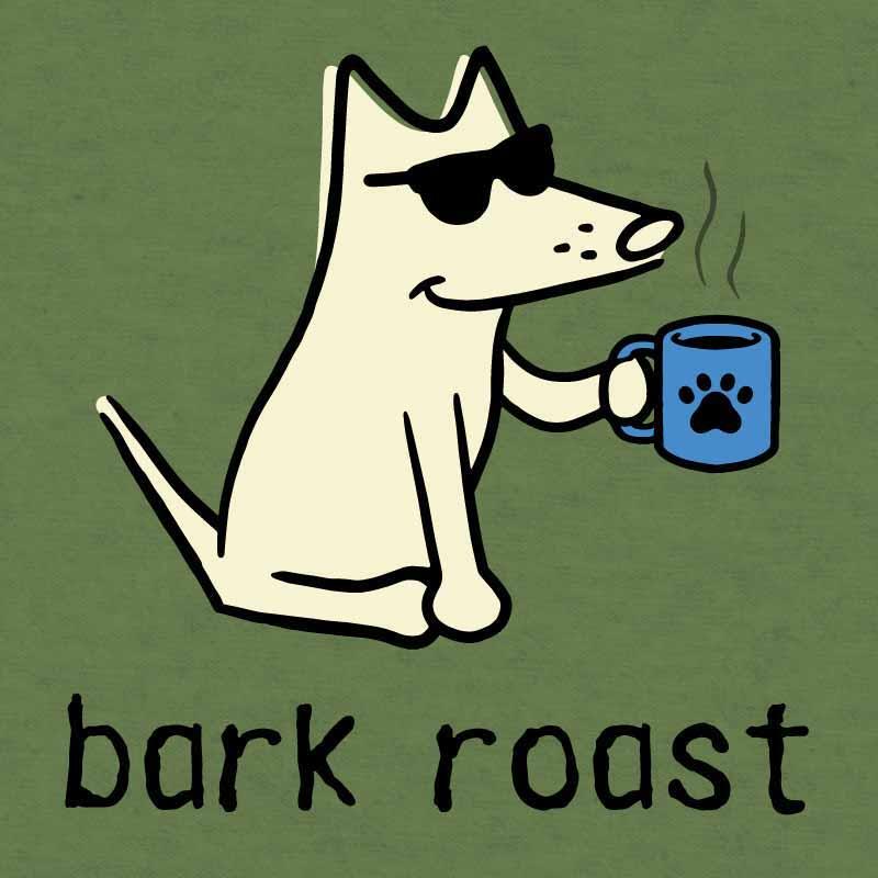 Shop teddy the dog bark roast