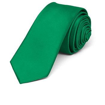 Best Selling Skinny Ties
