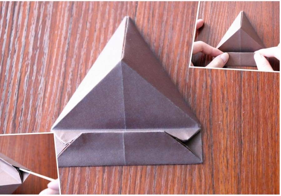 how-to-make-an-origami-phone-stand-13