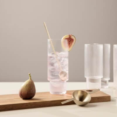Ferm Living Tabletop