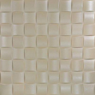R25 Lenox Tan