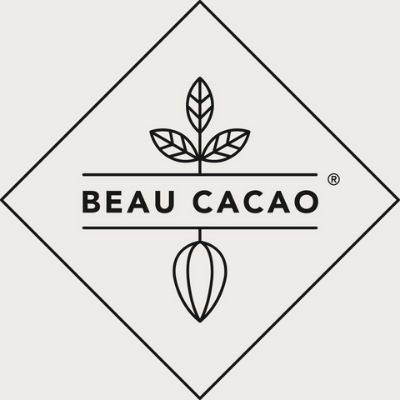 Beau Cacao Chocolate   Bean-to-bar Chocolate Delivery