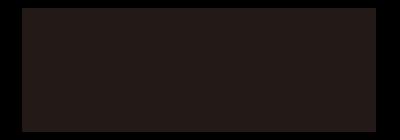 LOVEBITES logo
