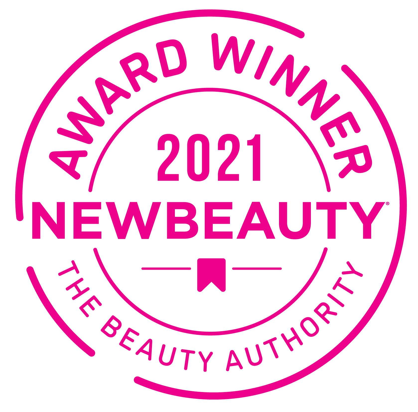 Award Winning Derma E Products NewBeauty Award Winner 2021