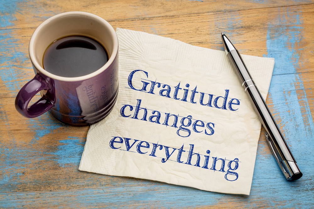 gratitude-changes-everything