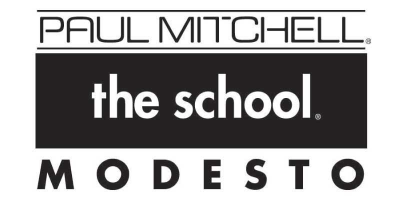 Paul Mitchell The School Modesto